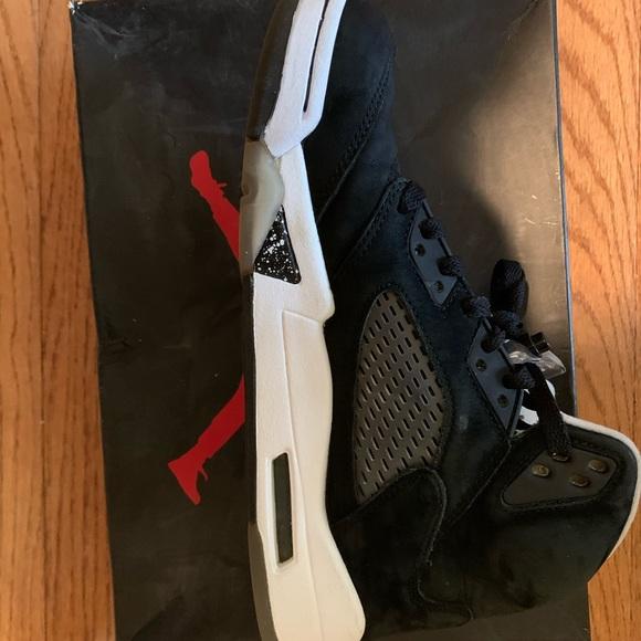 Jordan Shoes - Retro Jordan's 8/5